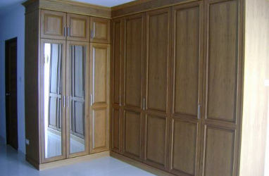 bespoke furniture designed with you in mind bespoke furniture space saving furniture wooden